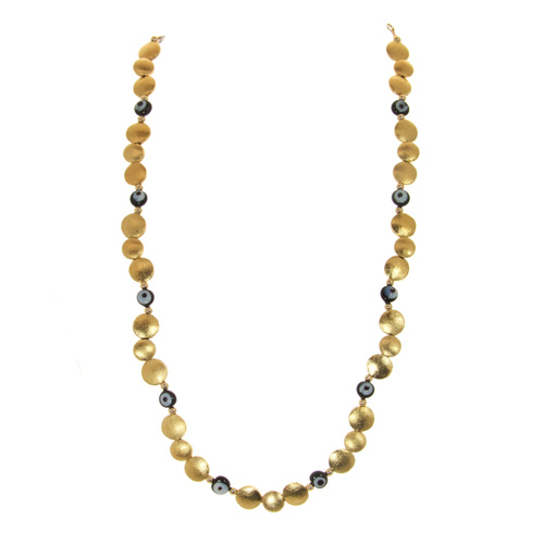 Blee Inara Necklace